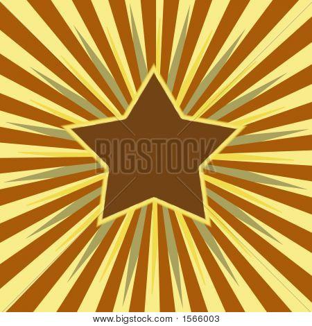 Revolution Star