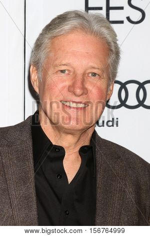 LOS ANGELES - NOV 14:  Bruce Boxleitner at the