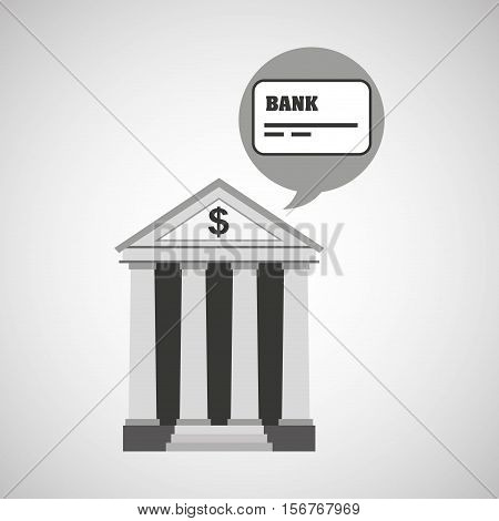 bank concept safe cards credit and debit money icon vector illustration eps 10
