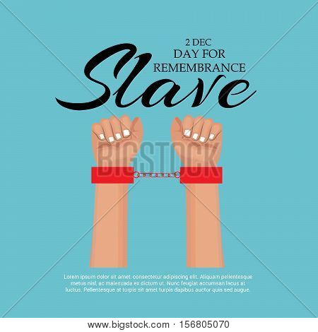 Day For The Remembrance Slave_15_nov_11