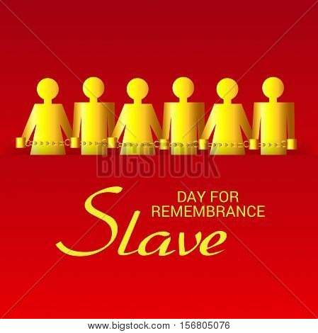 Day For The Remembrance Slave_15_nov_12