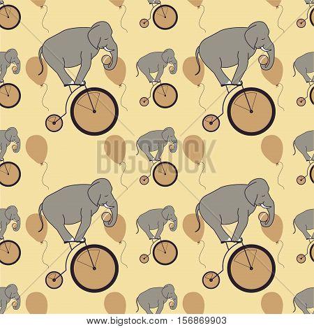 Elephant_6.eps