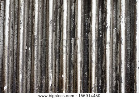 industrial cooler ribbing industrial objects texture backgrounds