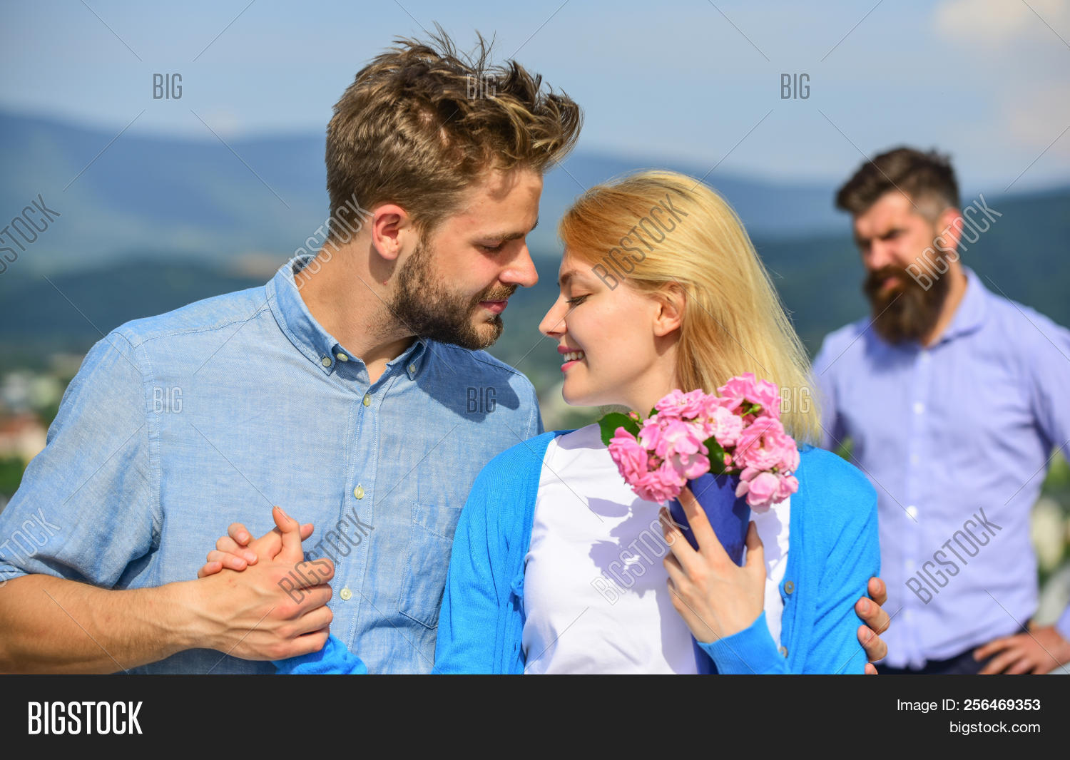 dating sites for outdoor lovers