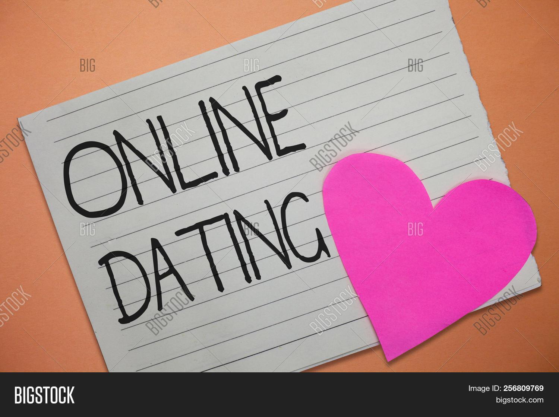 online dating big business god overskrift dating site