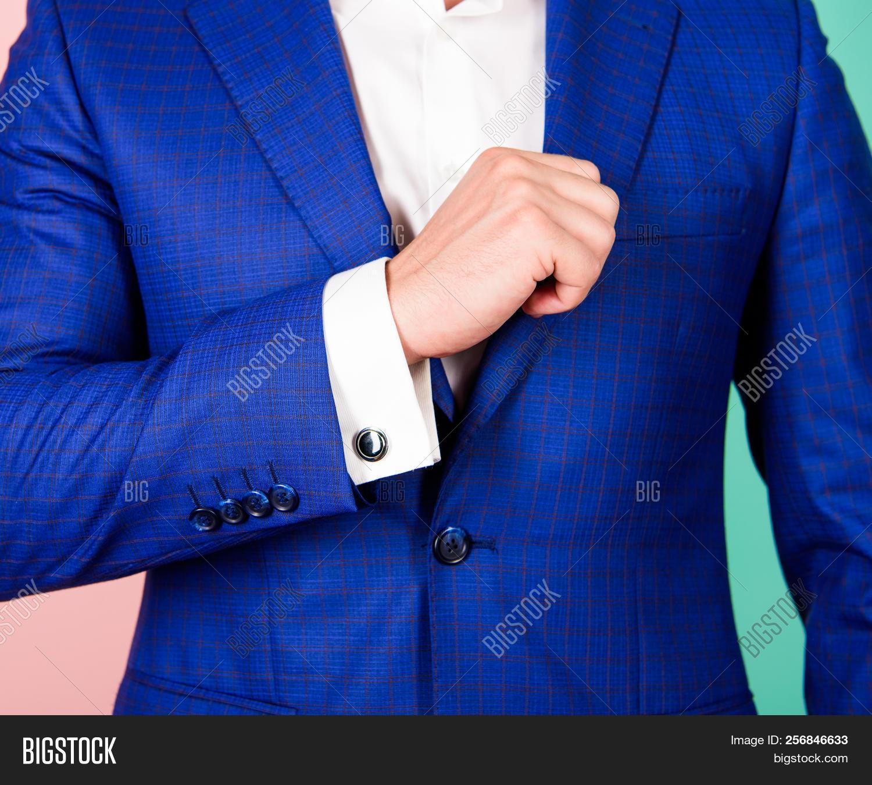 Male Fashion  Shirt Image & Photo (Free Trial) | Bigstock