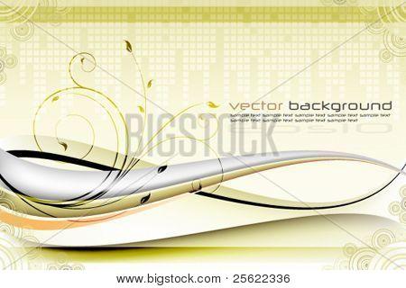 eps10 vector design