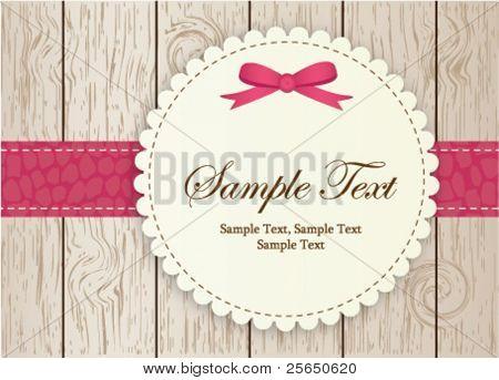 invitation-pink