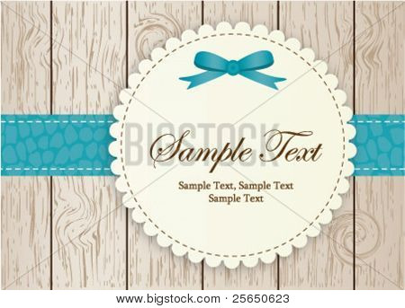 invitation-blue