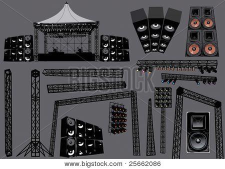 Music set 17