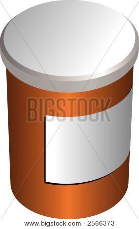 Medical_Pillboxclosed.Eps