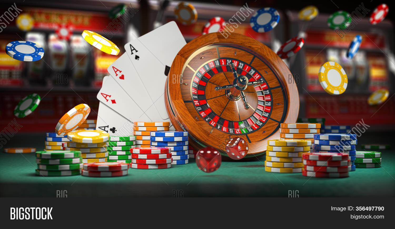 Roulette machine to buy amazon