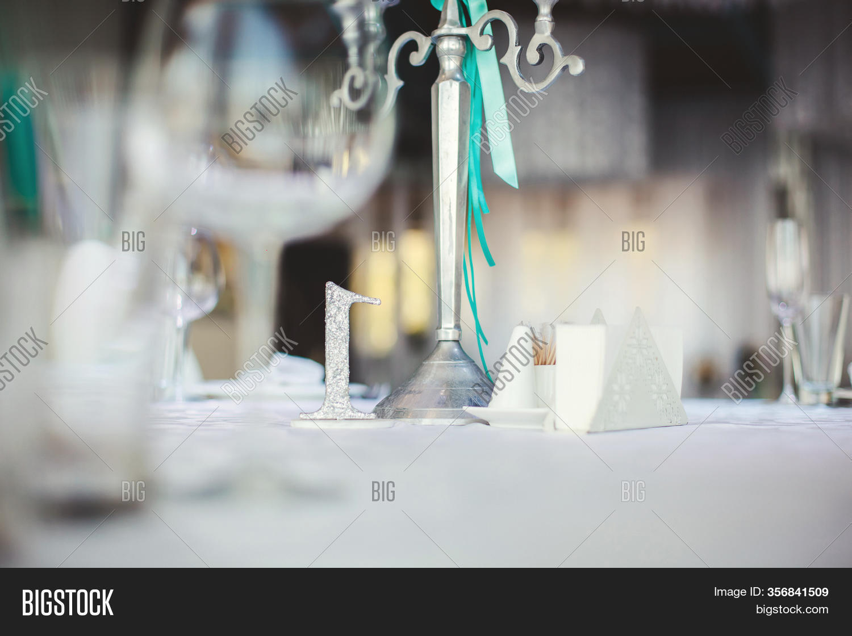 Wedding Banquet Image Photo Free Trial Bigstock