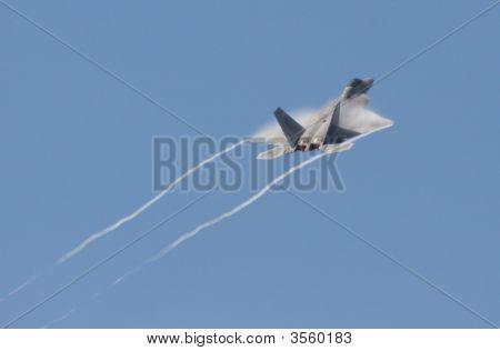 Us Air Force F22 Raptor