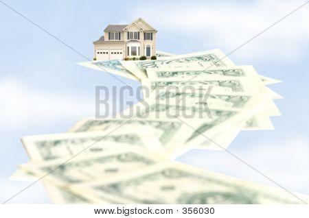 Road To Homeownership