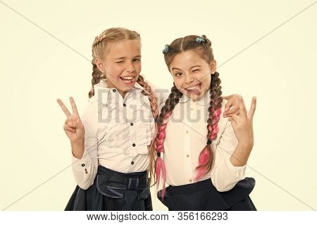 Rebellious Spirit. It Is Awesome Dye Hair Fun Colors. Keep Hair Braided For Tidy Look. Pupils With L