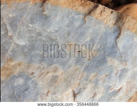 Rock Stone Is A Natural Substance, A Solid Aggregate Of One Or Moreminerals Or Mineraloids. For Exam