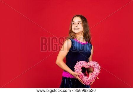 Love My Valentine. Valentines Day. Holiday Celebration. First Love. Be My Valentine. Valentine Conce