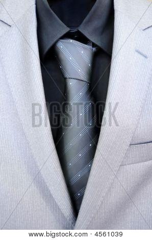 Business Cloth