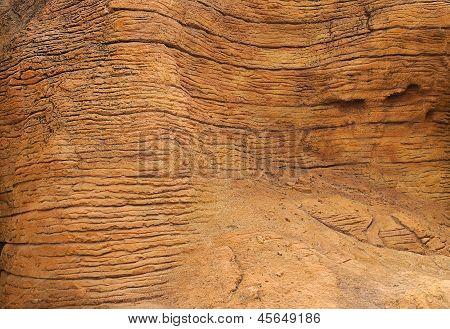 Texture Rock Background