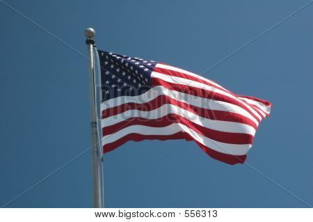 Americanflag2