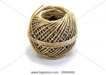 Kitchen Yarn