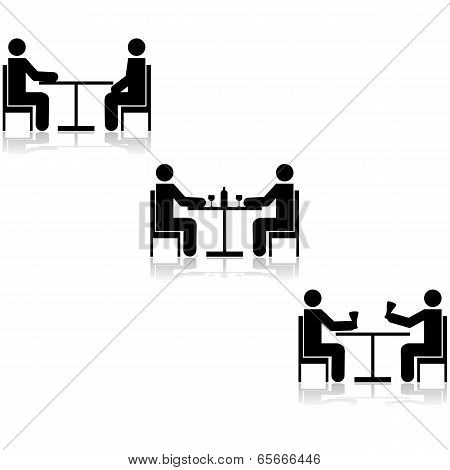 Table Meetings