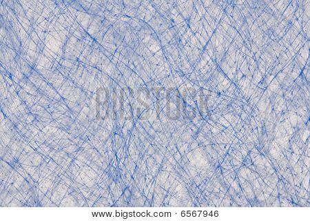Blue Filter