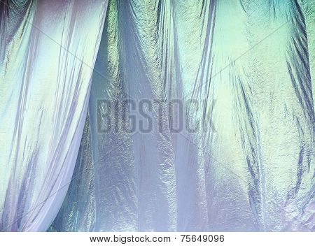 Concert Curtains