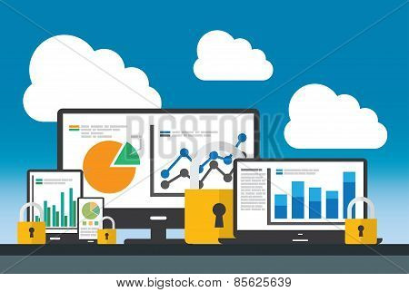Bigdata Security