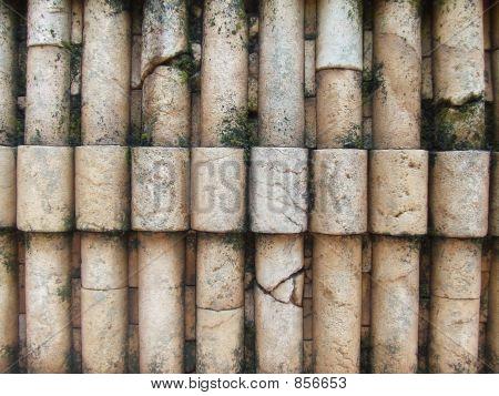 Cylinder Wall