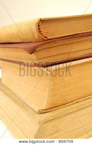 Vintage Books #9