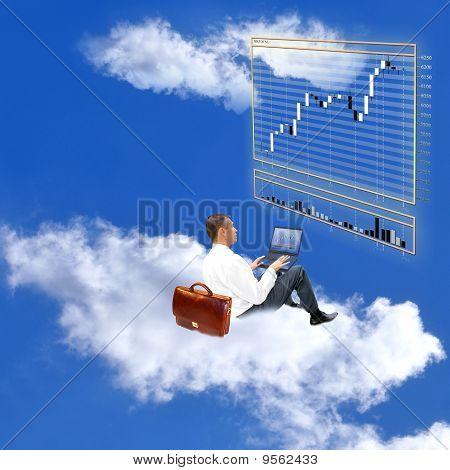 Tender Upon Heaven Monetary Market