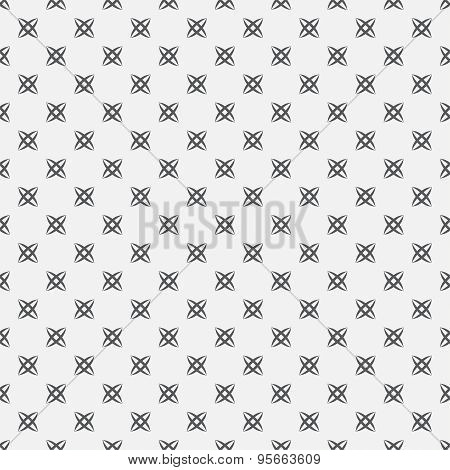 Seamless Pattern Sst