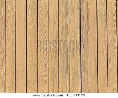 detail of Wooden texture empty wood background