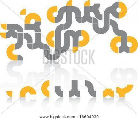 logo set 8