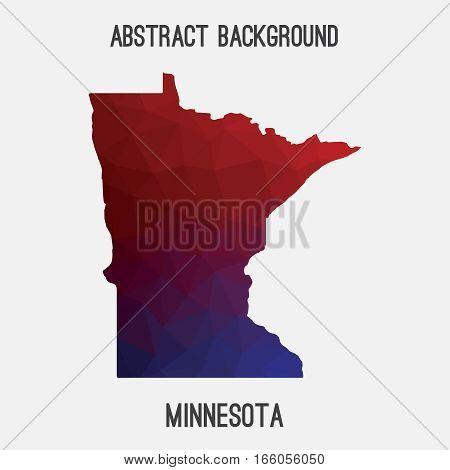 Minnesota2.eps