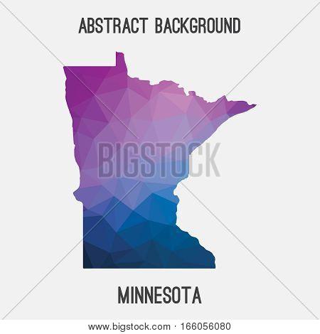 Minnesota4.eps