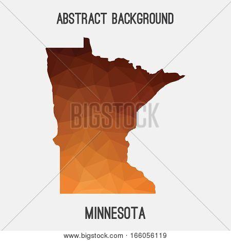 Minnesota6.eps