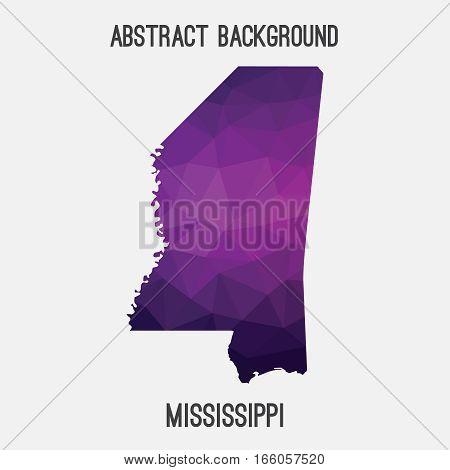 Mississippi1.eps