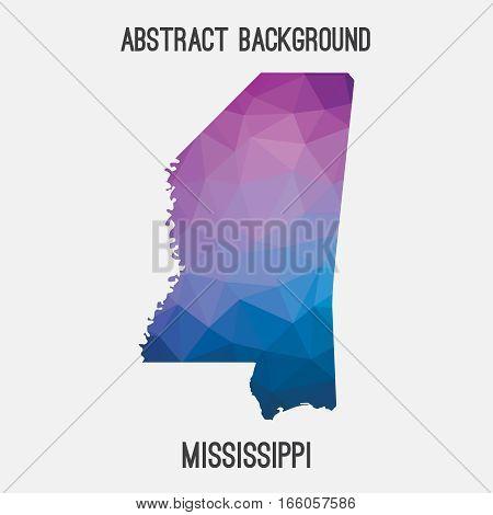 Mississippi4.eps