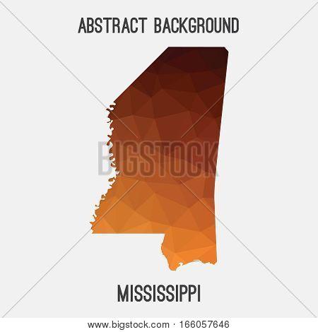 Mississippi6.eps