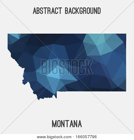 Montana5.eps
