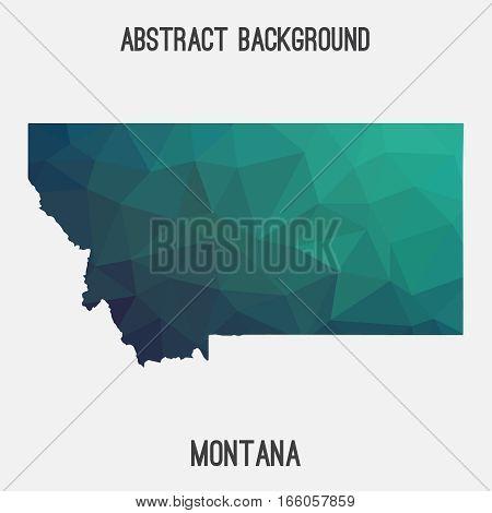 Montana7.eps