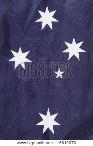 Australian Flag (1)