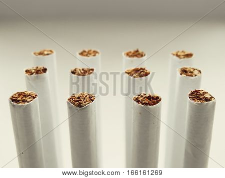 Cigarettes and tobacco products nicotine addiction smoking backgrounds wallpaper