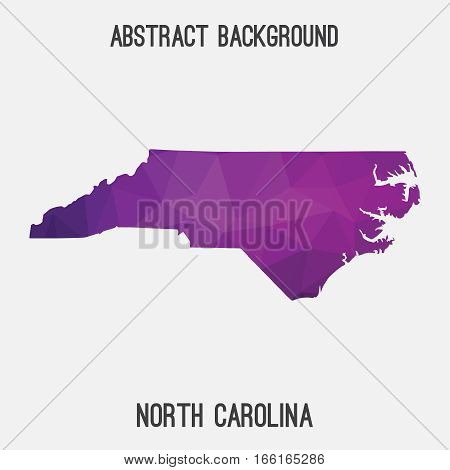 Northcarolina1.eps