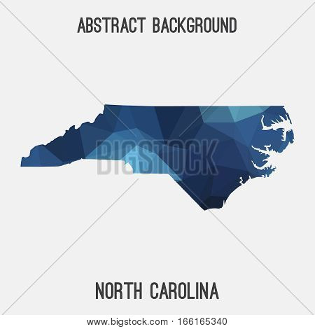Northcarolina5.eps