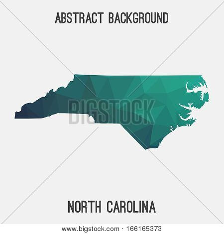 Northcarolina7.eps
