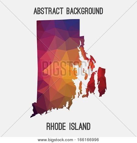 Rhodeisland3.eps